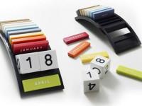 Бесполезности: как узнать текущий день, число и год