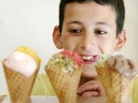 В 90-х, американцы думали, что Азербайджан это сорт мороженного