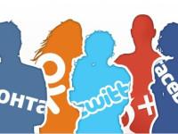 Как узнать популярность любой статьи в социальных сетях