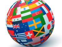 Азербайджанский язык: 14 онлайн словарей и переводчиков