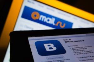 mailru-vkontakte