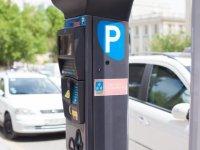 Баку — каждому по паркомату!
