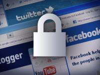 Как обезопасить себя в социальной сети? (комментарий)