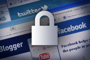 social-media-bezopasnost