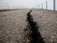 Кратко о том, как я чувствую каждое землетрясение в Баку…