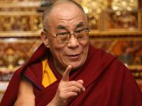 Далай Лама XIV- избранные цитаты и мысли