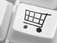 В Азербайджане хотят создать сайт дешевых товаров потребления