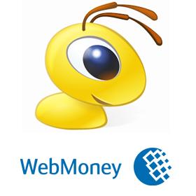 webmoney-azerbaijan
