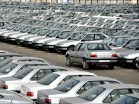 Азербайджано-Иранское автопроизводство: кому это больше нужно?