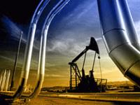 В Азербайджане разработана уникальная система очистки нефти