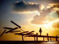 Размышлизмы и список из 10 полезных книг «для жизни»