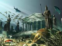 Мировая история: удивительные непризнанные теории