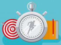 13 правил продуктивности: работа на результат