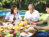 Чем «семейные рестораны» в Азербайджане отличаются от таковых в Турции?