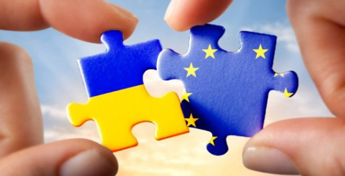 eu-ukraine