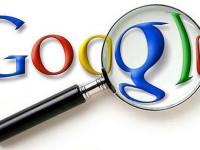 Google начнет учитывать качество информации, а не только ссылки
