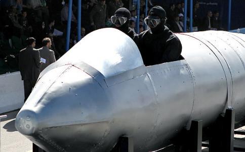 iran-dostijenia-1