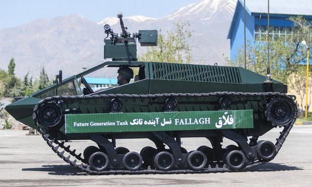 iran-dostijenia-2