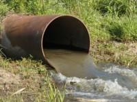 Азербайджан мог бы ежегодно «добывать» 50 млн. манат из канализации