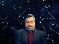 Жизнь по астрологическим прогнозам: чего ждать в будущем?