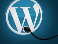 Полезный плагин для статических страниц в WordPress