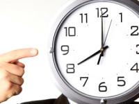 Как правильно экономить время — 6 советов