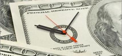 ekonomia-vremeni2