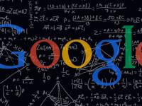 Полезные бесплатные инструменты от Google для сайтов