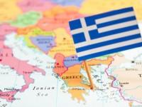 Греческий кризис: с чего все началось…
