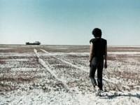 Виктор Цой, «Игла» и мазанки на Аральском море