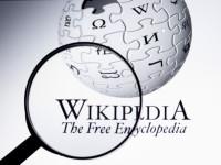 Еще один удар по подмоченной репутации Википедии