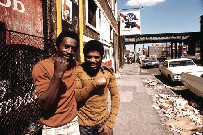 amerika-70e-goda-1