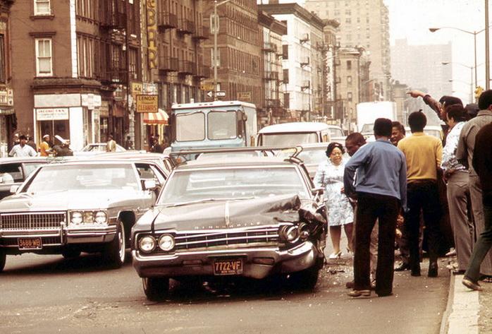 amerika-70e-goda-10