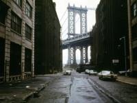 Америка, которой больше нет — фотографии 70-х годов