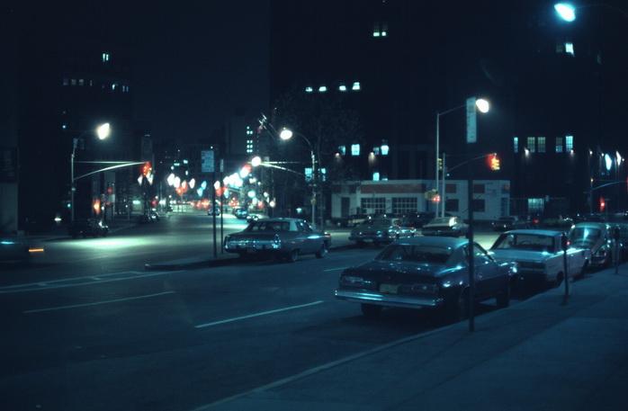 amerika-70e-goda-16