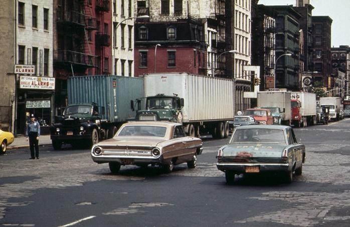 amerika-70e-goda-4