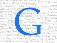 Интересное «нововведение» в результатах поиска Google
