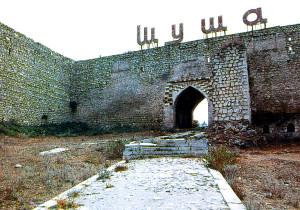 gorod-shusha
