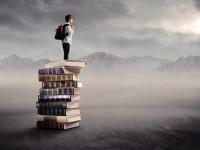 А вы сможете сами сконструировать свое образование?
