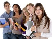 Иностранные студенты в Азербайджане: чего стоит опасаться?