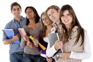 students-azerbaijan