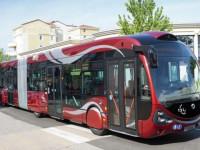 Пост-девальвация: наблюдения в общественном транспорте