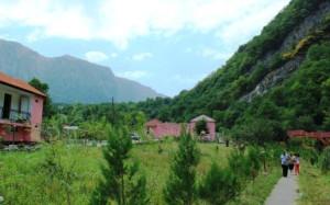 guba-region-azerbaijan