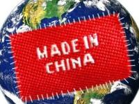 Китай ведет мир к новому экономическому кризису?