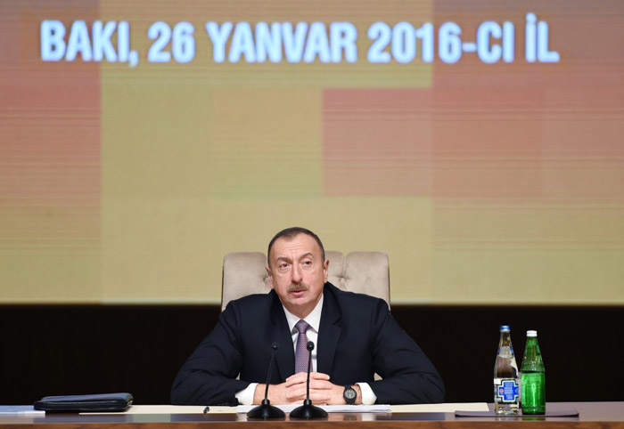 president-ilham-aliyev