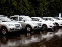Польза обществу: где использовать авто азербайджанской сборки