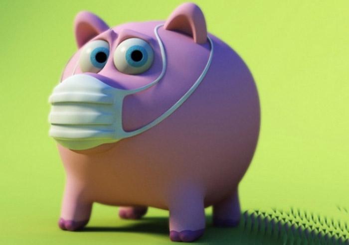 svinoy-gripp