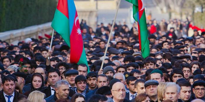 azerbaijan-naselenie-population