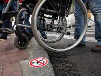 Вот что нужно инвалидам в Азербайджане — ВИДЕО