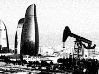 Афоризмы: что говорили исторические личности о нефти Баку